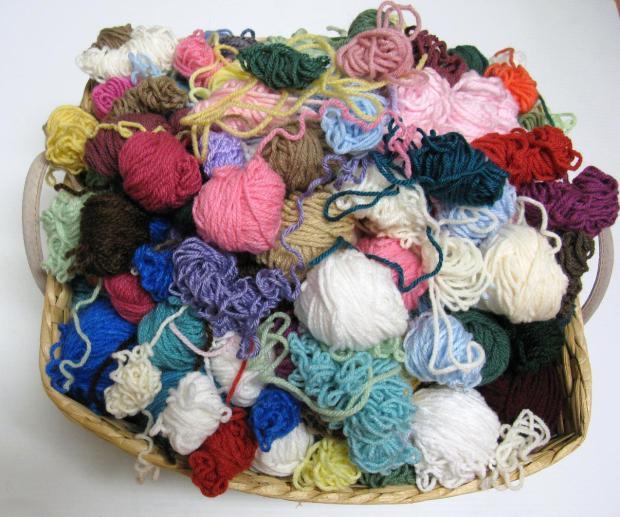 Restes de laine_2